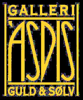 asd logo2stor